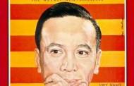 Nguyễn Đạt Thịnh: Một Tài Liệu 42 Năm Cũ