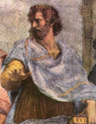 Hạnh Phúc Hơn Cả Tiền Tài Và Tuổi Thọ VTT7-aristotle_4