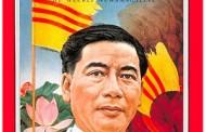 Nguyễn Anh Tuấn: Tuyên Ngôn Của Khối Tinh Thần Ngô Đình Diệm Toàn Cầu
