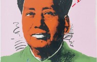 Nguyễn Cao Quyền: Mao Trạch Đông -- Những Người Vợ Và Cuộc Sống Tình Dục Ngoài Gia Đình