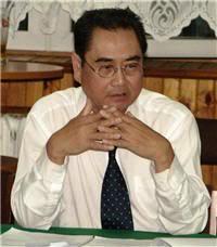 Luật sư Nguyễn Hữu Thống/Nhuệ Hồng: Tháng Tư Hoài Cảm