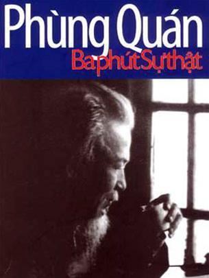 http://www.vietthuc.org/wp-content/uploads/2010/08/VTT-23-phung-quan-3.jpg