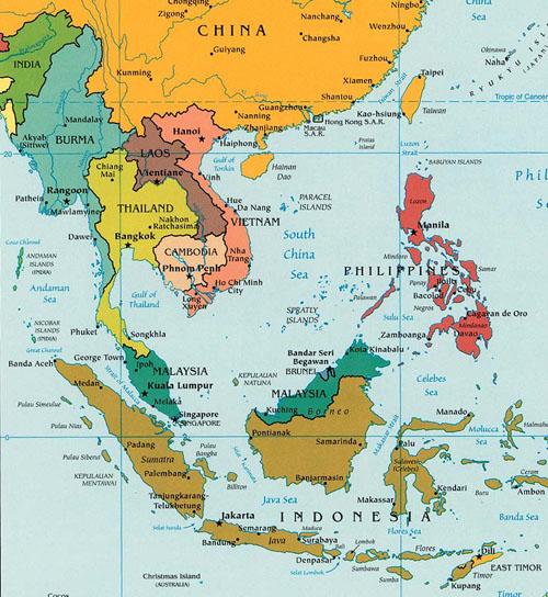VTT 24 southeast_asia [A]