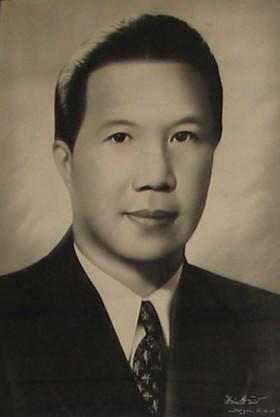 Đọc Tác Phẩm Trước Khi Bão Lụt Tràn Tới: Bảo Đại - Trần Trọng Kim và Đế Quốc Việt Nam (9/3/1945--30/1945) của Phạm Cao Dương