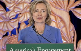Full Video --- Judge Jeanine: Clinton Foundation Exposed, Hillary Money Laundering!