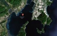 Căn Cứ Cam Ranh Sẽ Quyết Định Số Phận Biển Đông  --- Biển Đông: Một Cựu Đô Đốc Mỹ Muốn Nhật, Đông Nam Á Và Hoa Kỳ Hợp Sức