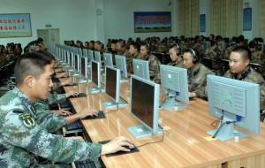 VTT 35 China Hackers