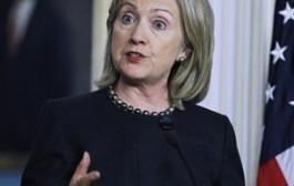 3 FBI Offices TRIED to Investigate Clinton Foundation! DOJ & Loretta Lynch Refused!