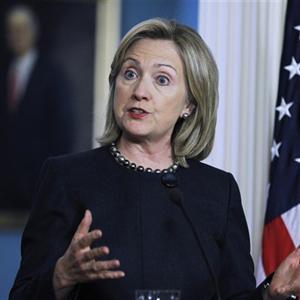 VTT 35 Hillary_Clinton Afghanistan