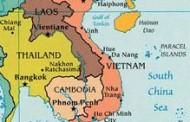 Suy Nghĩ Đầu Năm Về Á Châu- Thái Bình Dương