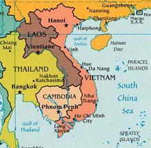 VTT 40 southeast_asia [A]