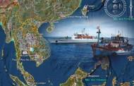 Mỹ Quyết Bảo Vệ Tự Do Hàng Hải