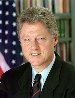 VTT 43 Bill_Clinton