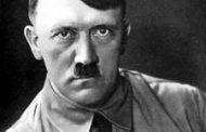 Timothy Snyder: «Chúng Ta Đang Ở Thế Giới Của Hitler»