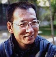 VTT 50 MAR 9 Lưu Hiểu Ba [Liu Xiaobo]
