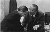 Những Sai Lầm Của Lyndon Johnson Trong Chiến Tranh Việt Nam