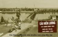 Sông Bến Hải