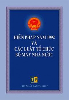 Michael Lind: Chiến Trường Đông Dương 1950 -1965