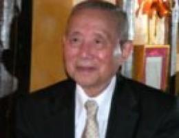 """Tư Cách và Vai Trò Trí Thức Đối Diện """"Thư Ngỏ""""  Gửi Các Nhà Lãnh Đạo Việt Nam"""