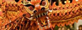 Lời cảnh báo về nguy cơ Hán Đại Đông Á của tư tưởng gia LÝ ĐÔNG A từ 70 năm trước
