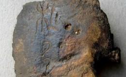 Khám phá chữ cổ Lạc Việt tại Quảng Tây: Phản Ứng, Phản Biện, Phản Hồi