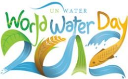 Ngày Nước Thế Giới 2012