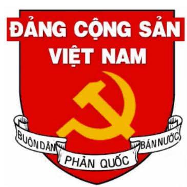 VTT 82 DEC 23 CSVN LOGO PHẢN QUỐC