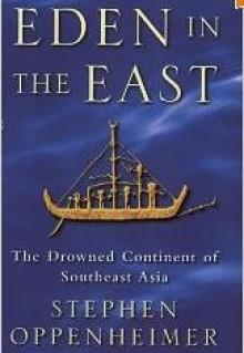Tìm về nguồn gốc dân tộc Việt Nam qua di truyền học: một vài phát hiện ban đầu và đường hướng nghiên cứu