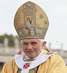 Chuyến Mỹ du của Giáo Hoàng Bênêdictus XVI: Tôn Giáo hay Ngoại Giao ?