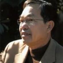 Định hướng đấu tranh cho Việt Nam