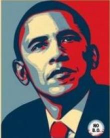 Chiến Lược Tranh Cử Của TT Obama