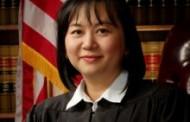 Jacqueline Nguyễn Thẩm phán Liên bang người Việt đầu tiên ở Mỹ -- Nữ Thẩm phán Jacqueline Nguyễn, niềm tự hào của người Việt ở Mỹ