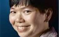 Giải Kavli Thiên văn học 2012  về tay nữ giáo sư gốc Việt, Lưu Lệ Hằng [Dr Jane Luu]