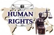 Triết học của Nhân quyền