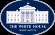 Diễn Tiến Bầu Cử Sơ Bộ Tổng Thống Mỹ Năm 2016