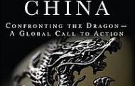 """Nguyễn Cao Quyền: Trung Cộng Đang Chinh Phục Thế Giới Bằng Chiến Lược """"Ngoại Giao Bẫy Nợ"""""""