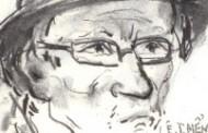 Lê Tài Điển Nghệ Sĩ Tạo Hình Nhiều Trải Nghiệm --- Lê Tài Điển, Trong Tôi Xuân Về