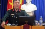 Bí Mật Quốc Gia Bị Lộ Tẩy Ở Việt Nam  --- State Secrets Revealed in Vietnam