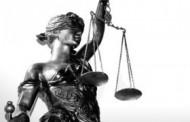 Luật Quốc Tế Nhân Quyền