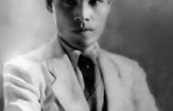 Nguyễn Mạnh Côn: Nhất Linh, Hoàng Đạo và một tên hậu học