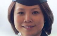 Chúc Mừng Y Sĩ Trung Tá Trần Chu Thủy