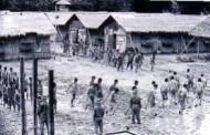 Vụ án Trần Quang Trân ở trại tù Tiên Lãnh