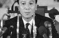 VIDEO: Phỏng vấn cố Tổng Thống VNCH Nguyễn Văn Thiệu
