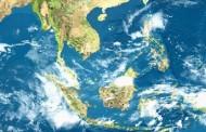 Biển Đông: Luật Biển Quốc Tế Và Chiến Lược Nước Lớn Cần Theo Dõi