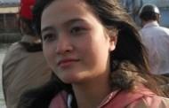 """Huỳnh Khánh Vy: Cái """"Tội"""" Vì Là Con Gái Của Người Bất Đồng Chính Kiến?!"""