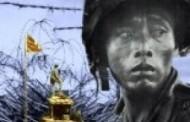 VIDEO: Mừng 38 năm giải phóng miền... Bắc