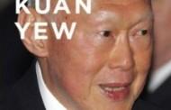 """Lý Quang Diệu: """"Hãy Cảnh Giác với Trung Quốc!"""""""