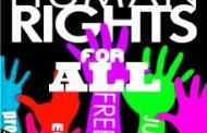 TS PHAN VĂN SONG: Nhơn Quyền Là Quyền Phát Biểu, Quyền Dối Lập, Và Cũng Là Quyền Của Người Dân Vùng Lên Lật Dổ Bạo Quyền? [Viết cho Ngày Nhơn Quyền Quốc Tế ( Bài 2)]