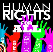 2013 APR 12 HUMAN RIGHTS 3