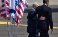 Obama Kêu Gọi Lương Tâm Do Thái --- Obama appeals to Israel's conscience